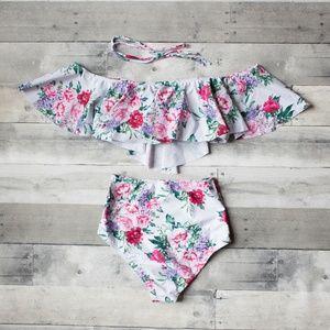 Swim - 'Adora' Bikini Bottoms